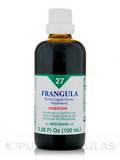 Frangula 3.38 oz (100 ml)