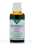 Frangula 1.69 oz (50 ml)