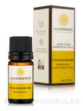 Frankincense Essential Oil - 0.169 fl. oz (5 ml)