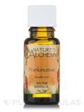 Frankincense Pure Essential Oil - 0.5 oz (15 ml)