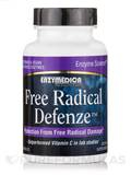 Free Radical Defenze 60 Capsules