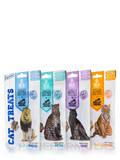 Freeze Dried Cat Treat Bundle - 1 Count