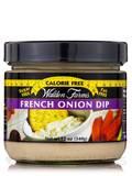 French Onion Veggie & Chip Dips Jar 12 oz