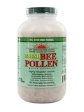 Fresh Bee Pollen Whole Granules - 16 oz (454 Grams)