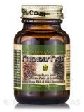 Friendly Fats™ Powder - 0.71 oz (20 Grams)