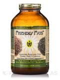 Friendly Fats™ Powder 10.58 oz (300 Grams)