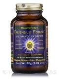 Friendly Force™ The Ultimate Probiotic - 2.82 oz (80 Grams)