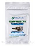 Frontier Cat Multi - Advanced Support - 30 Bite-Sized Chews