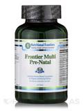 Frontier Multi Pre-Natal 150 Tablets