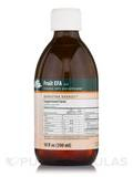 Fruit EFA 10 oz (300 ml)