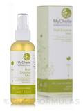 Fruit Enzyme Mist - 4.4 fl. oz (130 ml)
