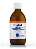 Frutol 10.1 oz (300 ml)