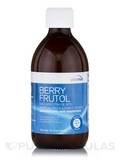 Berry Frutol - 10.1 fl. oz (300 ml)