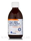 Frutol High DHA Berry 7.6 oz (225 ml)