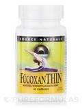 Fucoxanthin - 45 Capsules