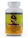 Fucoxanthin - 90 Capsules