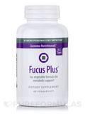 Fucus Plus 60 Veggie Capsules