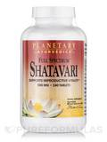 Full Spectrum™ Shatavari 500 Grams - 240 Tablets