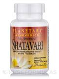 Full Spectrum™ Shatavari 60 Tablets