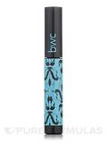 Full Volume Mascara - Black 0.24 oz