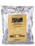 Fullers Earth Powder - 1 lb (453.6 Grams)
