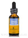 Fungus Fighter Compound 1 oz