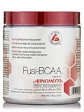 Fusi-BCAA™ Unflavored - 12 oz (340 Grams)