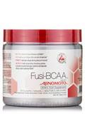 Fusi-BCAA™ Unflavored - 7 oz (198 Grams)