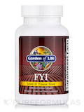 FYI ® - 90 Caplets