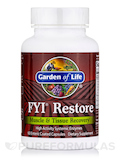 FYI® Restore - 60 Enteric Coated Capsules