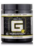 G8 Lemon Freeze 40 Servings
