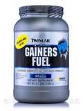 Gainer's Fuel Pro Vanilla 4.1 lb