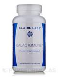 Galactomune 120 Vegetarian Capsules