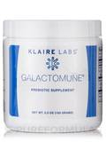 Galactomune - 5.3 oz (150 Grams)