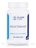 Galactomune - 60 Vegetarian Capsules