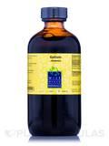 Galium (Cleavers) 8 fl. oz