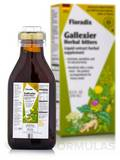 Gallexier Herbal Bitters - 8.5 fl. oz (250 ml)