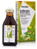 Gallexier Herbal Bitters 8.5 oz
