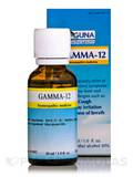 Gamma 12 - 1 fl. oz (30 ml)