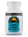 Gamma Oryzanol 60 mg 100 Tablets