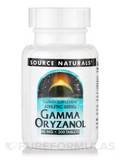 Gamma Oryzanol 60 mg 200 Tablets