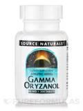 Gamma Oryzanol 60 mg - 200 Tablets