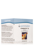 Gammadyn Se - 30 Ampoules