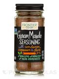 Garam Masala Seasoning - 2.00 oz (56 Grams)