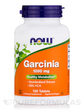 Garcinia 1000 mg - 120 Tablets