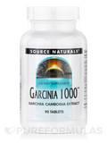 Garcinia 1000 mg 90 Tablets