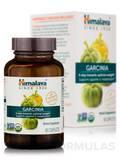 Garcinia Cambogia Weight Control - 60 Caplets