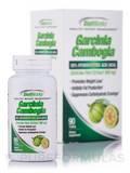 Garcinia Cambogia - 90 Tablets