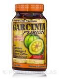 Garcinia Fusion 90 VegiCaps