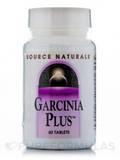 Garcinia Plus 60 Tablets